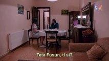 Insajder - 38. epizoda 1 najava