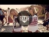 Markus Spitta - Nobody like You (Original Mix)
