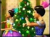 Nickelodeon / Nicktoons Network 2009 Commercials
