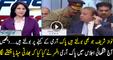 Does Nawaz Sharif follow Pakistan army orders..Indian Media Crying..