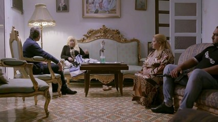 Awled Moufida S03 Episode 14 et le dernier - 09/06 -  أولاد مفيدة الفصل 3 الحلقة 14 والأخيرة