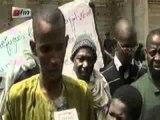 Les réfugiés mauritaniens au Sénégal dénoncent leurs conditions de vie - JT Français