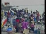 L'incontournable du 11 avril 2012 - Difficultés des pêcheurs