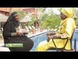 REPLAY - Al Mouminah - Invitée : SOXNA NDIM SENE - Pr : MARIANE SIVA - 09 Juin 2017