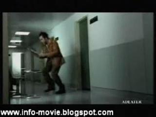 Aprilia Funny Commercial
