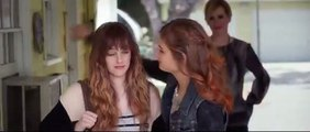 Jem and the Holograms Official Internatiosdfsdf234nal Trailer #1 (2015) - Aubrey Peeples Movie HD