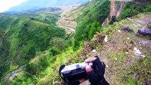 Vietnam Motorbike Tours - Northwest Vietnam Motorbike Tours