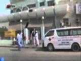 Lici Penc Mi 05 avril les techniciens de la santé sur le choix de leur Ministre de tutel