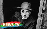 """Bí mật câu chuyện tình """"vua hề"""" Charlie Chaplin và Oona O'Neill"""