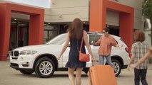 Sixt Polka - German car rental has arrivedsad in America