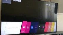 LG Smart TV WebOS Русское IPTV _ www.poweriwerwer23423ptv.com