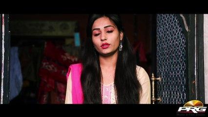 Twinkle Vaishnav New Show PART - 5  | देसी राजस्थानी कॉमेडी शो | Rajasthani Comedy 2017