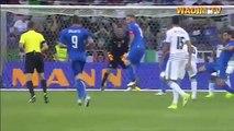 Italy vs Uruguay 3 0 All Goals & Highlights