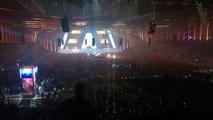Armin van Buuren - Armin Only - Amsterdam Arena 12.05.17