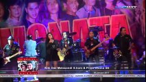Full Album Monata Terbaru live Malang dangdut koplo