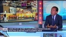 La dette privée est-elle devenue incontournable pour le financement des PME-ETI ? - 10/06