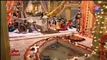 المسلسل الهندى قصر سوارنا - الحلقة 35 HD مدبلج - العربية الأفلام التلفزيونية سلسلة على الانترنت مجانا هد 2017
