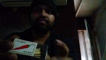 Magic Trick Revealed - Cool Matchbox Trick- Magic tricks