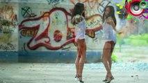 Popular Song Dance Remix - Alan Walker - Fade [Dance Remix 2017]