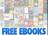 Camino Island: A Novel| Read Unlimited eBooks and Audiobooks