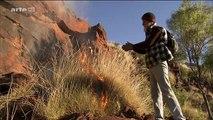 L'Australie et ses parcs nationaux-1-Le désert rouge