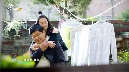 酸甜之味 第13集 Family Time Ep13 Part 1