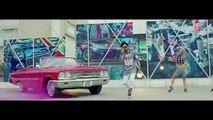 Hardy Sandhu- HORNN BLOW Video Song - Jaani - B Praak - New Song 2016 - T-Series - YouTube