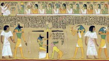 The Pyramids of Egypt and the Giza Plateau asd- Ancient Egyptian History for Kids - FreeSchool