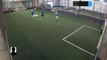 Equipe 1 Vs Equipe 2 - 10/06/17 19:31 - Loisir Champigny - Champigny Soccer Park