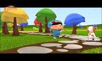 Pepee'nin Minik Koyunu 91.Yeni Bölüm - Minik Prenses Eylül,Çocuklar için çizgi filmler 2017