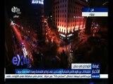 #غرفة_الأخبار | اشتباكات بين قوى الامن اللبنانية ومحتجين على تراكم القمامة وسط العاصمة بيروت