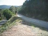 Tour De Corse 2007