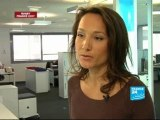 FRANCE24-FR-Rugby-15 Octobre