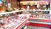 A vendre - Local - Gien (45500) - 9 pièces - 124m²