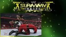 WWE Kane and Chyna Vs Triple H and Xpac WWE St Valentine's Day Massacre 1999 #Berry