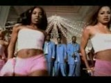 Jagged Edge Feat Run Dmc - Lets Get Married Remix