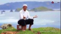 462.KATA KATA MUTIARA CINTA, Kata Bijak Kehidupan Motivasi Persahabatan Romantis Islam