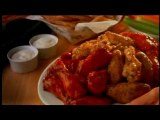 Wingstop: Gimme A Minute - Eyecon Video Productions