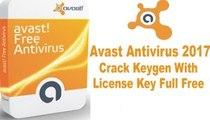 Kaspersky Antivirus 2018 License Key - video dailymotion