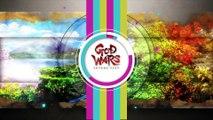 God Wars : Future Past - Bande-annonce des personnages #3