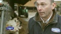 66.Vincent, technicien agricole - le lien entre Danone et les éleveurs