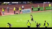 ES Setif 2:0 USM Alger (Algerian Ligue 1 10 June 2017)