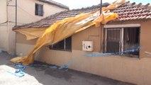 Izmir 3 Kişiyi Öldürdükten Sonra Evi Yaktılar Ek