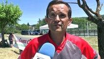 Alpes de Haute-Provence : près de 70 coureurs à la course d'orientation d'Oraison