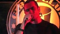 61.live Papifredo et Sanparis au gibus festival emergenza