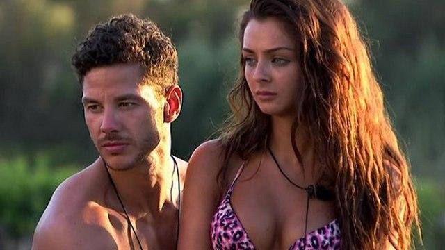 Love Island Season 3 Episode 6 || Reality Full Episode Streaming.