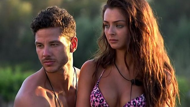 Love Island Season 3 Episode 6 || Reality Full Episode Streaming.
