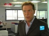 FRANCE24-EN-Rugby-october 15th