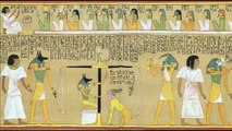 The Pyramids of Egypt and the Giza Plateau - Ancient Egyptian History for Kids - Fr