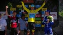 Best of (Français) - Critérium du Dauphiné 2017